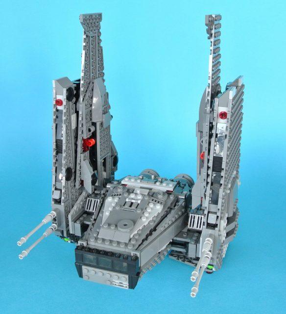modello 4