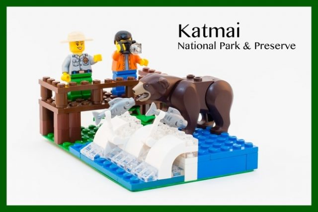 national park service centennial 4