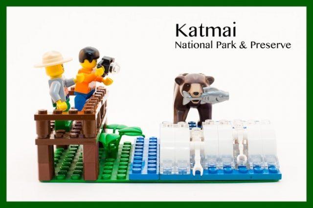 national park service centennial 5
