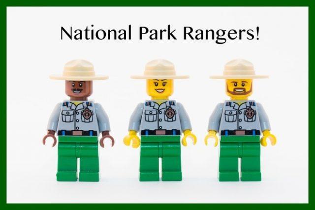 national park service centennial 8