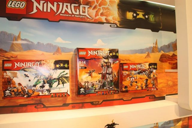 ninjago2 997