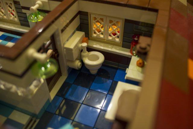 particolare wc interessantissimo 927