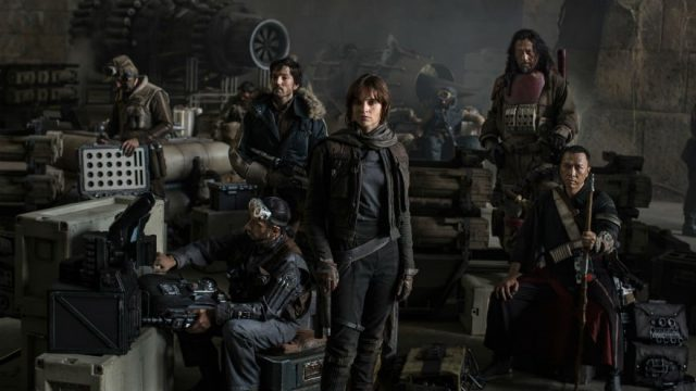 rogue one 934