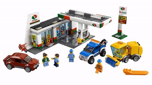 service station 60132 2 291