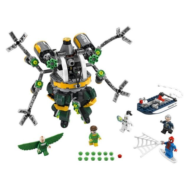 spider man doc ock s tentacle trap 76059 2 375