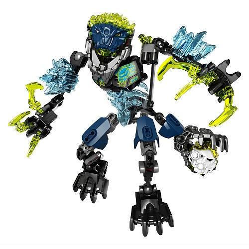 storm beast 71314 3 784