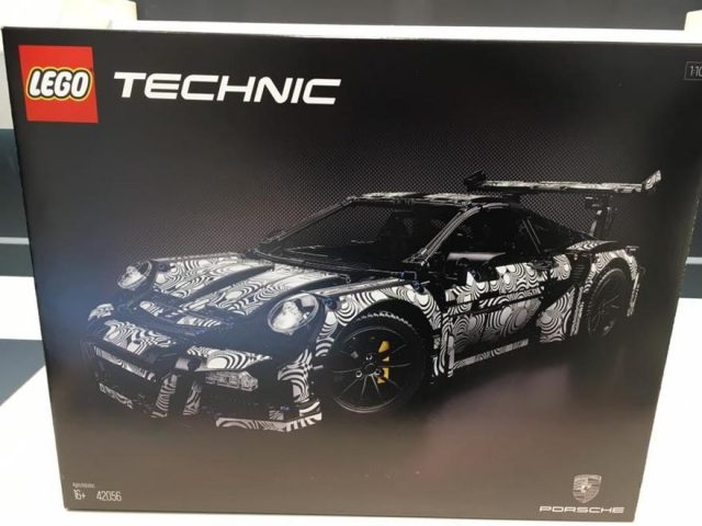 technic 146