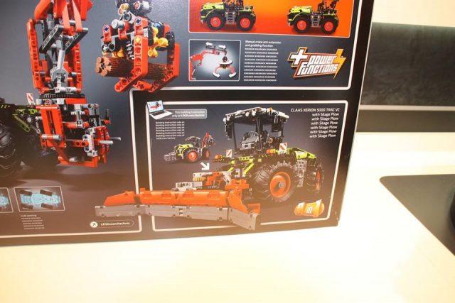 technic4 364