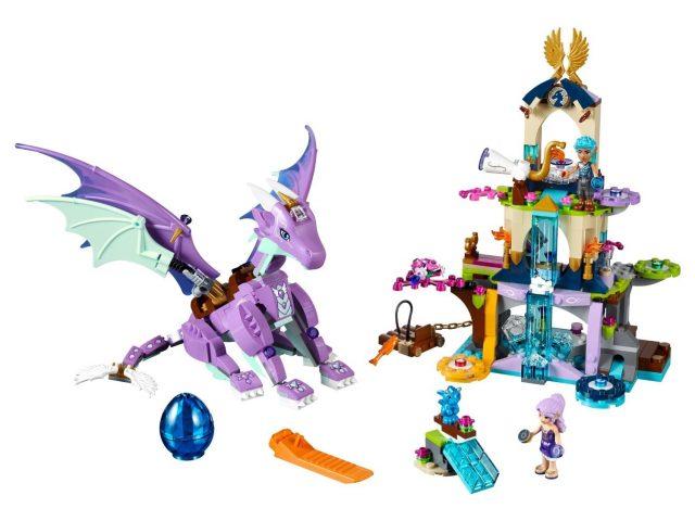 the dragon sanctuary 41178 c 078