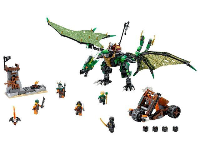the green nrg dragon 70593 3 024