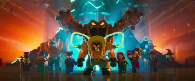 the lego batman movie 1 798