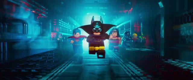 the lego batman movie 2 216