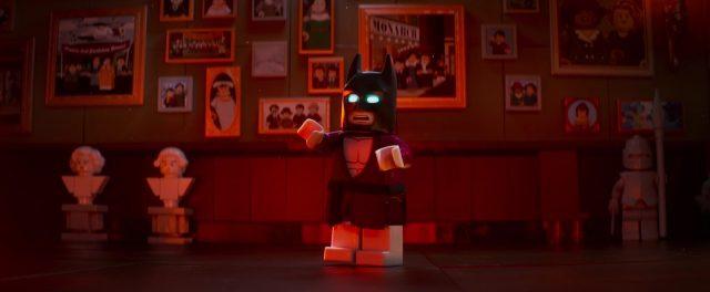 the lego batman movie 4 314
