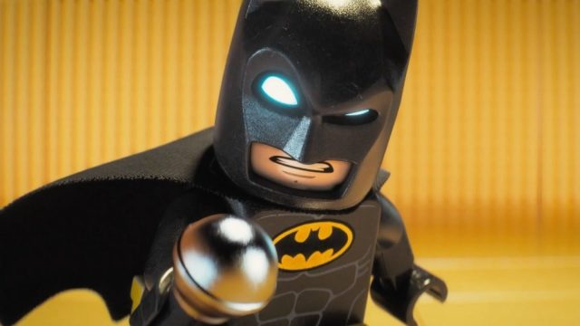 the-lego-batman-movie-560