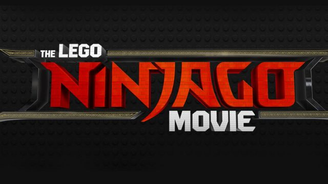 the lego ninjago movie 768