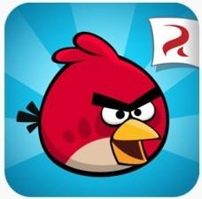 tn_angrybirds_jpg