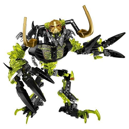umarak the destroyer 71316 3 667