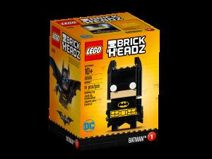 LEGO BrickHeadz Batman (41585)