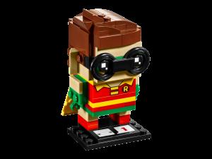 LEGO BrickHeadz Robin (41587)