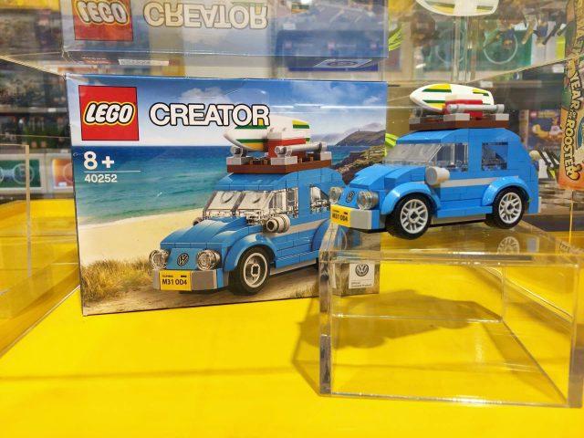 lego-creator-mini-volkswagen-beetle-40252-2