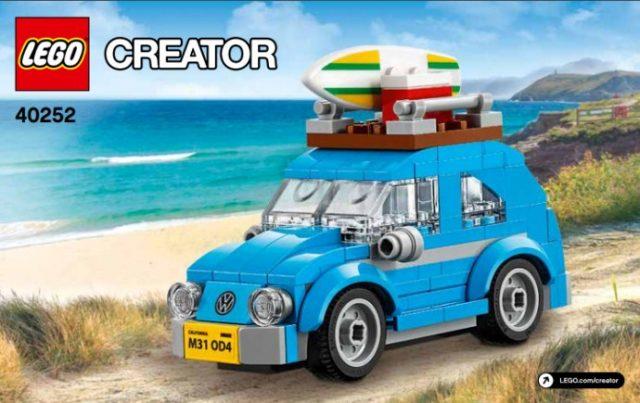 lego-creator-mini-volkswagen-beetle-40252
