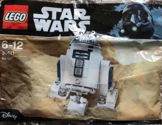 lego-star-wars-r2-d2-30611