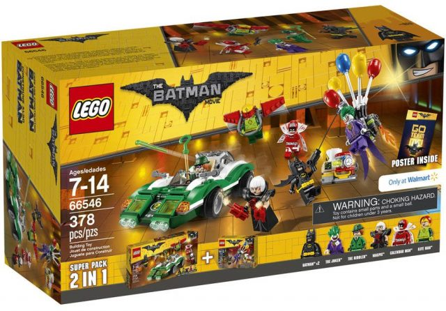 the-lego-batman-movie-2-in-1-super-pack
