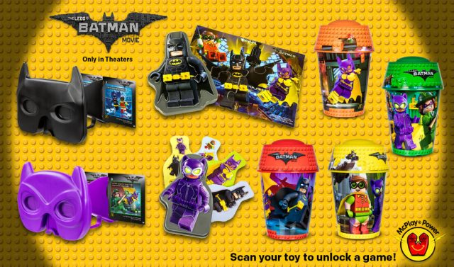 the-lego-batman-movie-mcdonalds-happy-meal
