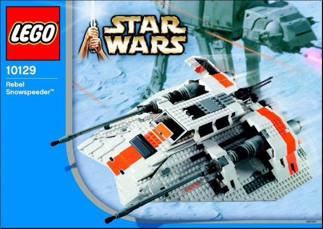 lego-10129-ucs-snowspeeder