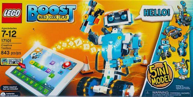 lego-boost-17101