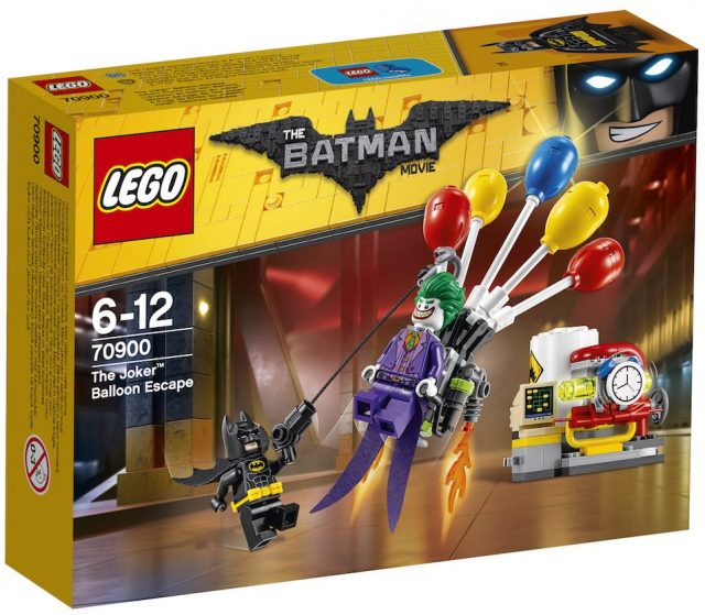 70900_the-lego-batmanmovie_box1_v29