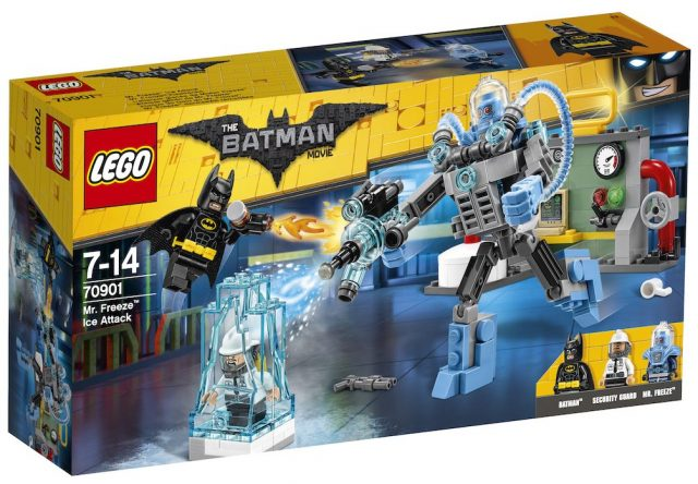 70901__the-lego-batmanmovie_box1_v29