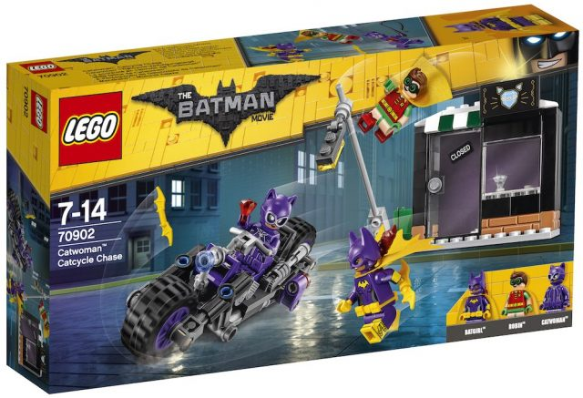 70902__the-lego-batmanmovie_box1_v29