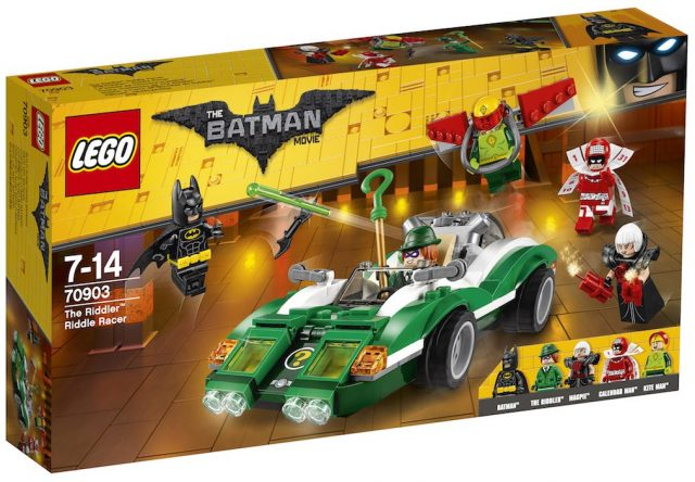 70903__the-lego-batmanmovie_box1_v29