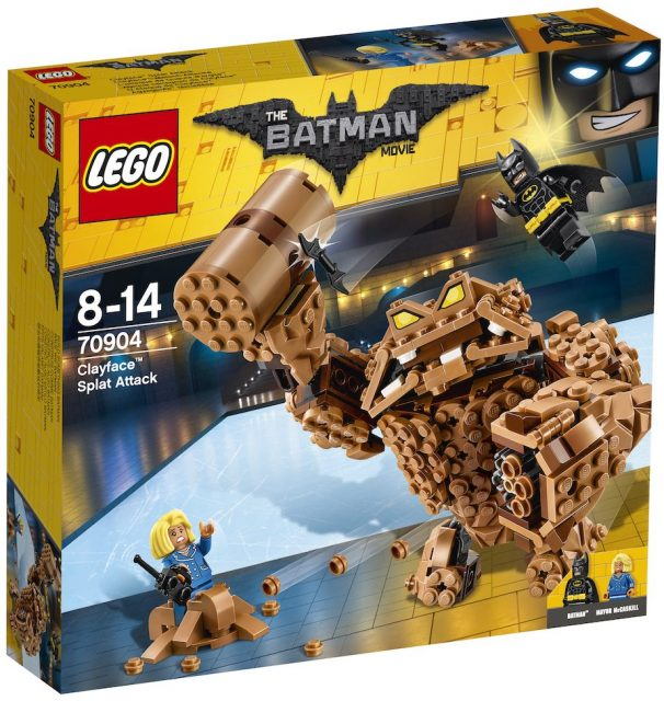 70904__the-lego-batmanmovie_box1_v29