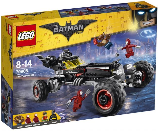 70905__the-lego-batmanmovie_box1_v29