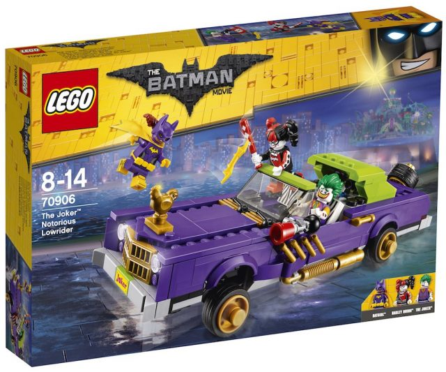 70906__the-lego-batmanmovie_box1_v29