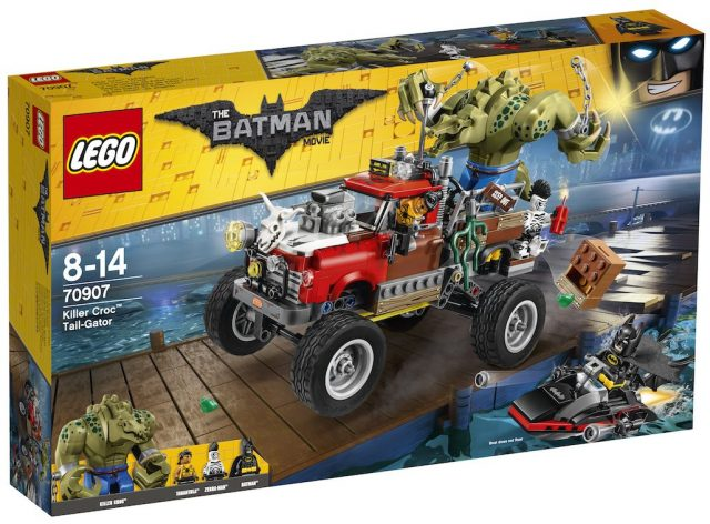 70907__the-lego-batmanmovie_box1_v29