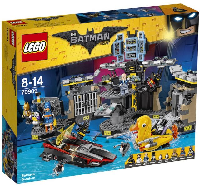 70909_box1__the-lego-batmanmovie_v29