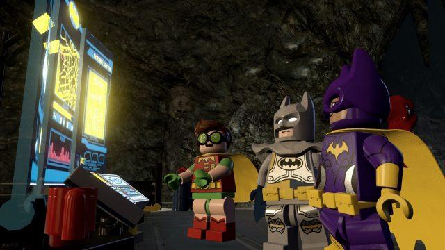 batman-robin-batgirl-4