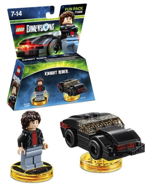 expansionpack_intl_knightrider_funpack_71286