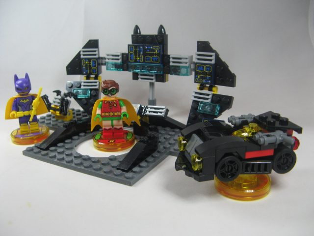lego-dimensions-batman-movie