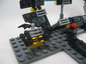 lego-dimensions-batman-movie-batcomputer-dettaglio-2