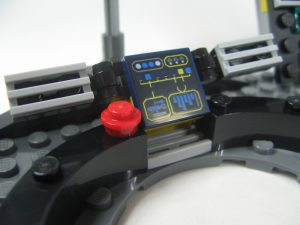 lego-dimensions-batman-movie-batcomputer-dettaglio-3