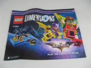 lego-dimensions-batman-movie-istruzioni