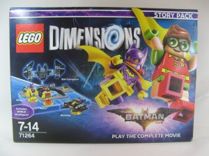lego-dimensions-batman-movie-scatola-fronte