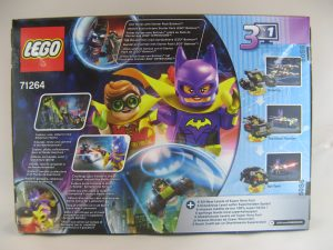 lego-dimensions-batman-movie-scatola-retro