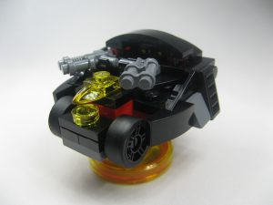 lego-dimensions-batman-movie-tank-fronte