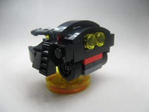 lego-dimensions-batman-movie-tank-retro