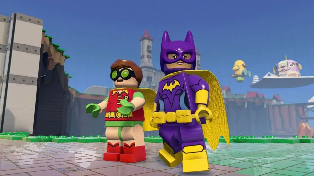 lego-dimensions-the-lego-batman-movie-batgirl-robin